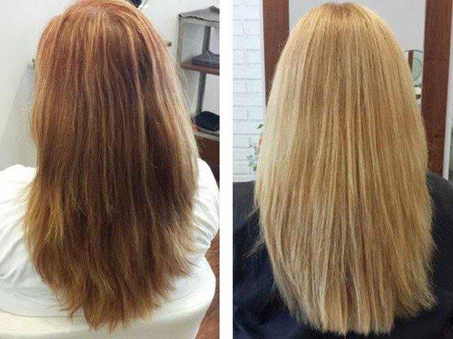 Изображение - Как осветлить волосы ромашкой proxy?url=http%3A%2F%2Fvashvolos.com%2Fwp-content%2Fuploads%2F2017%2F06%2Fkak-osvetlit-volosy-lekarstvennoj-romashkoj5