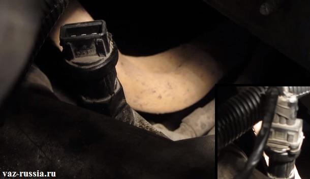 Изображение - Ремонт датчика скорости ваз 2110 своими руками proxy?url=http%3A%2F%2Fvaz-russia.com%2Fwp-content%2Fuploads%2F2016%2F03%2FDatchik-skorosti-provodka-i-ego-grani