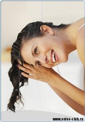 Изображение - Несмываемая маска для волос ив роше proxy?url=http%3A%2F%2Fvolos-club.ru%2Fwp-content%2Fuploads%2Fmaska-dlya-volos-3-279x400