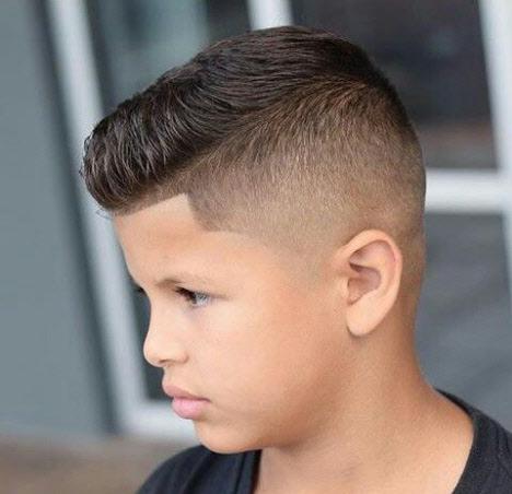 Изображение - Стрижки на короткие волосы мальчикам proxy?url=http%3A%2F%2Fvolosomanjaki.com%2Fwp-content%2Fuploads%2F2018%2F06%2F5ee4062120d98d3d0004edaa06ab9cb0