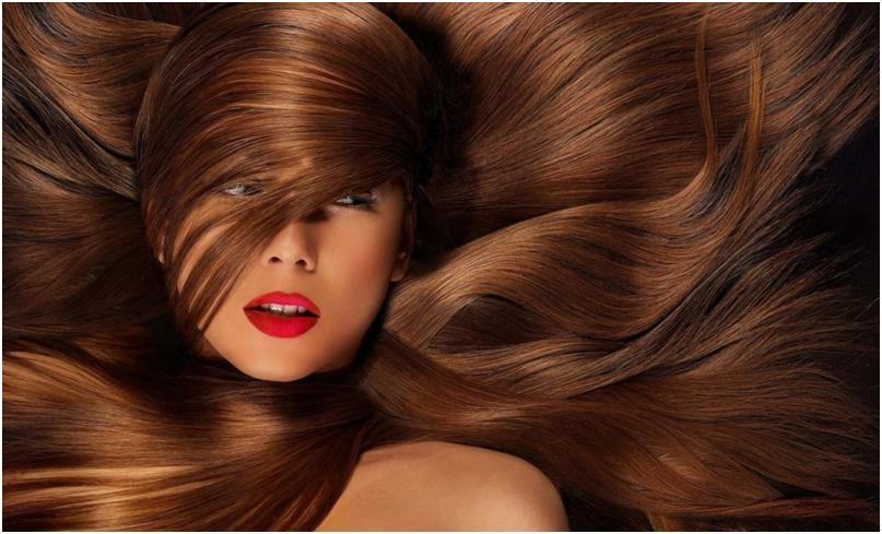 Изображение - Способы окрашивания волос proxy?url=http%3A%2F%2Fvolosyki.ru%2Fwp-content%2Fuploads%2F2016%2F04%2F041016_0730_2