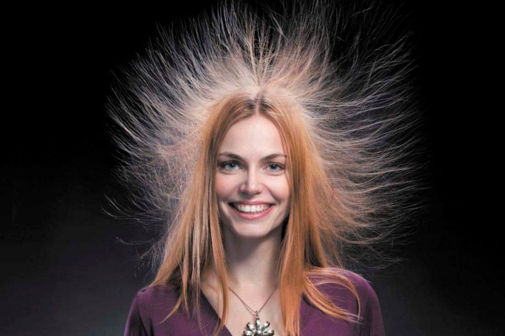 Изображение - К чему снится брить волосы proxy?url=http%3A%2F%2Fvolosyki.ru%2Fwp-content%2Fuploads%2F2017%2F11%2F53172-1024x682