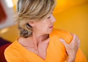 Изображение - Омартроз артроз плечевого сустава proxy?url=http%3A%2F%2Fvseosustavah.com%2Fwp-content%2Fuploads%2F2016%2F07%2F2-30