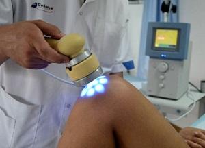 Изображение - Лазеротерапия при артрозе плечевого сустава proxy?url=http%3A%2F%2Fvseosustavah.com%2Fwp-content%2Fuploads%2F2016%2F09%2Flazernaa