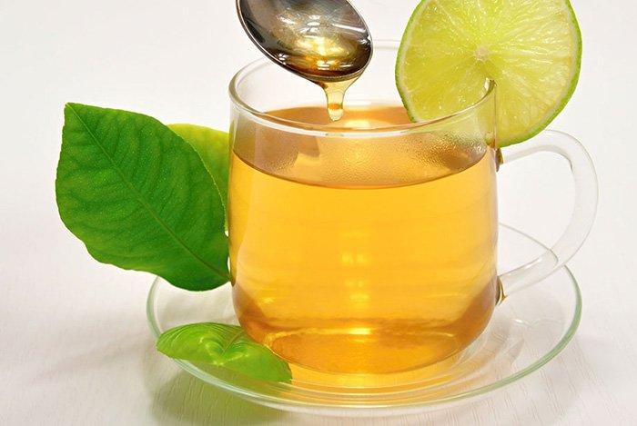 Изображение - Можно ли есть кормящим мед proxy?url=http%3A%2F%2Fvskormi.ru%2Fwp-content%2Fuploads%2F2015%2F10%2Ftea_of_honey