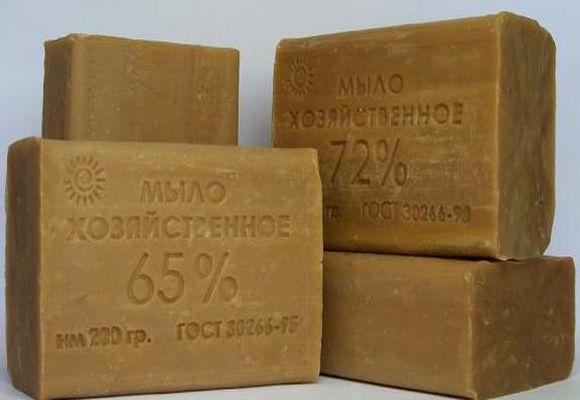 Изображение - Как использовать хозяйственное мыло при варикозе proxy?url=http%3A%2F%2Fvylechivarikoz.ru%2Fwp-content%2Fuploads%2F2017%2F06%2Fhozjajstvennoe-milo