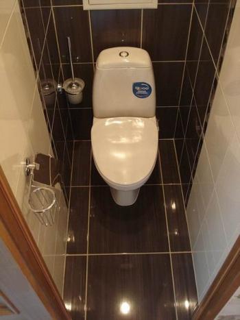 Изображение - Кафельная плитка в туалете идеи дизайна proxy?url=http%3A%2F%2Fwcloset.ru%2Fuploads%2Fposts%2F2016-03%2F1457610938_28