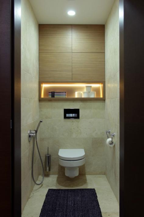 Изображение - Полки в туалете варианты дизайна proxy?url=http%3A%2F%2Fwcloset.ru%2Fuploads%2Fposts%2F2016-10%2Fthumbs%2F1476245406_usualhouse.com