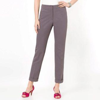 Изображение - Как выбрать укороченные женские брюки proxy?url=http%3A%2F%2Fwlooks.ru%2Fimages%2Farticle%2Fcropped%2F337-337%2F2016%2F07%2Fzhenskie-ukorochennye-bryuki-24
