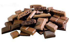 Изображение - Горький шоколад повышает давление proxy?url=http%3A%2F%2Fwmedik.ru%2Fwp-content%2Fuploads%2F2017%2F05%2Fshokolad-kusochki1-500x300-300x180