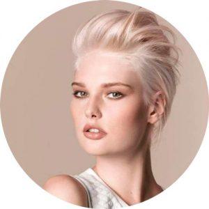 Изображение - Прически на короткие волосы без proxy?url=http%3A%2F%2Fwomenshealth.su%2Fwp-content%2Fuploads%2F2016%2F07%2Fprichoski-na-korotkie-volosy-02-300x300