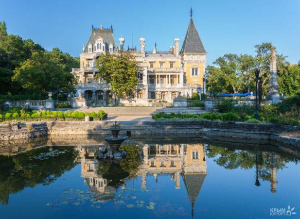 Изображение - Крым природные достопримечательности и богатства proxy?url=http%3A%2F%2Fwomplanet.ru%2Fwp-content%2Fuploads%2F2017%2F07%2Fkrim6-617x451