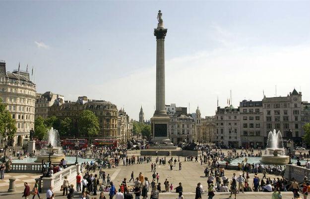 Изображение - Культурно исторические достопримечательности лондона и парижа proxy?url=http%3A%2F%2Fworldme.ru%2Fwp-content%2Fuploads%2F2014%2F09%2FTrafalgar_Square_08_wr
