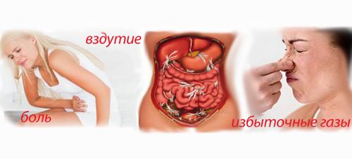 Изображение - Болят суставы и живот proxy?url=http%3A%2F%2Fwww.academ-clinic.ru%2Fwp-content%2Fuploads%2F2016%2F07%2F6t8gyuvbhkj