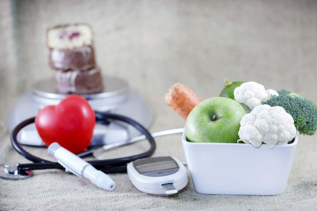 Изображение - Пониженный сахар в крови proxy?url=http%3A%2F%2Fwww.doctorfm.ru%2Fsites%2Fdefault%2Ffiles%2Fnarodnye_sredstva