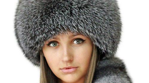 Изображение - Толкование сна шапка proxy?url=http%3A%2F%2Fwww.i-sonnik.ru%2Fwp-content%2Fuploads%2F2016%2F10%2Fshapka-1