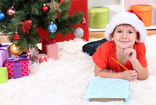 Изображение - Узнайте сейчас что подарить ребенку на новый год proxy?url=http%3A%2F%2Fwww.magic-charm.ru%2Fwp-content%2Fuploads%2F2014%2F10%2Fpodarki-na-novyi-god-2015-dlya-detei-2