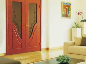 Изображение - Ламинированные двери proxy?url=http%3A%2F%2Fwww.stroy-podskazka.ru%2Fimages%2Farticle%2Fcropped%2F337-253%2F2017%2F11%2Fosobennosti-laminirovannyh-dverej-29