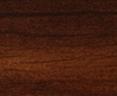 Изображение - Металлочерепица kamea достоинства и характеристики proxy?url=http%3A%2F%2Fwww.valmikrov.ru%2Fimages%2Fmetallocherepitsa-grand-line%2Fpokrytiya%2Fcolority-print