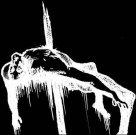 Изображение - Толкование сна кол proxy?url=http%3A%2F%2Fwww.xn--m1ah5a.net%2Fresize%2F136%2F136%2Fw%2Fuploads%2Fdream%2F8d849f2f76003c385bfaa13b6acf20ec