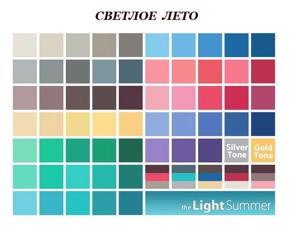 Изображение - Мягкое лето цвет волос для цветотипа proxy?url=http%3A%2F%2Fwww.zivitvoria.ru%2Fwp-content%2Fuploads%2F2017%2F12%2F9