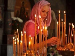 Изображение - Приворот женщины на церковных свечах proxy?url=http%3A%2F%2Fyour-magic.ru%2Fwp-content%2Fuploads%2F2015%2F12%2Fprivorot-na-cerkovnyh-svechah