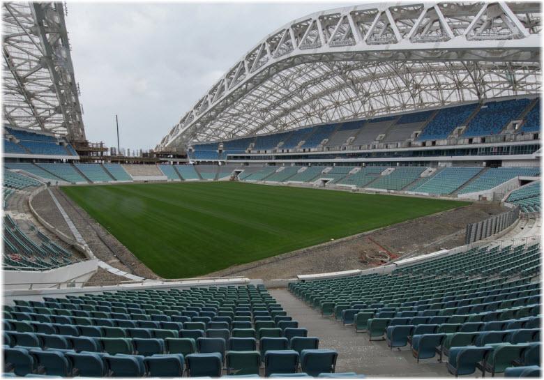 Изображение - Достопримечательности олимпийский парк proxy?url=http%3A%2F%2Fyugarf.ru%2Fwp-content%2Fuploads%2F2017%2F12%2Ffutbolnyy-stadion-fisht