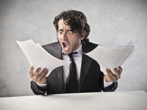 Изображение - Уточнения насчёт временной регистрации без права проживания proxy?url=http%3A%2F%2Fzakonguru.com%2Fwp-content%2Fuploads%2F2017%2F09%2FDepositphotos_11396385_original