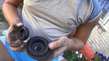 Изображение - Ремонт передней подвески шевроле авео своими руками proxy?url=http%3A%2F%2Fzamena-podshipnikov.ru%2Fimages%2Fshevrole%2Fshevrole_aveo%2Fopornyy-podshipnik-aveo%2F20-Opora-perednej-stojki