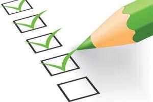 Изображение - Замена газового счетчика стоимость и правила замены, срок службы, список документов proxy?url=http%3A%2F%2Fzaschita-prav.com%2Fwp-content%2Fuploads%2F2018%2F05%2Fperechen2