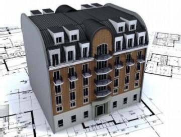 Изображение - Какой дом считается многоквартирным по жилищному кодексу proxy?url=http%3A%2F%2Fzaschita-prav.com%2Fwp-content%2Fuploads%2F2018%2F07%2Fnode-7479-proektirovanie-elektrosnabgenija-360x273