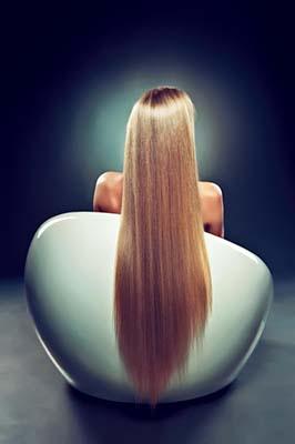 Изображение - Маска для волос после кератинового выпрямления proxy?url=http%3A%2F%2Fzdorovie-volos.ru%2Fwp-content%2Fuploads%2F2018%2F07%2F1315939425_4_images_0