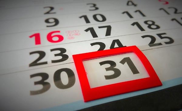 Изображение - Праздники трудовой кодекс proxy?url=http%3A%2F%2Fznaybiz.ru%2Fwp-content%2Fuploads%2F2018%2F02%2Fprazdnichnye-i-vyhodnye-dni