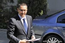 Premierul Victor Ponta: Romania ar putea lua un nou imprumut de la FMI anul viitor