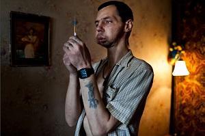 Изображение - Как получить медицинскую справку на оружие proxy?url=https%3A%2F%2F1001urist.ru%2Fwp-content%2Fuploads%2F2018%2F05%2FNarkoman