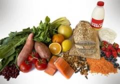 Изображение - Какие фрукты можно есть на диете дюкана proxy?url=https%3A%2F%2F100diet.net%2Fimages%2Fdiety%2Fkakie-frukty-pri-diete-mozhno-est2