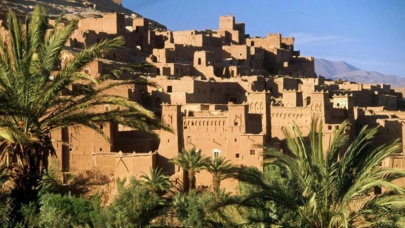 Изображение - Как живут в марокко и стоит ли туда переезжать proxy?url=https%3A%2F%2F101jurist.com%2Fwp-content%2Fuploads%2F2018%2F09%2Fkak-zhivut-v-marokko-i-stoit-li-tuda-pereezzhat-4