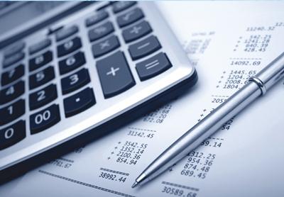 Изображение - Удержание из заработной платы налога и страховых взносов proxy?url=https%3A%2F%2F101million.com%2Fwp-content%2Fuploads%2F2016%2F01%2F7-2