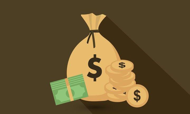 Изображение - Налоговый вычет для пенсионеров в 2019 году proxy?url=https%3A%2F%2F2019-god.com%2Fwp-content%2Fuploads%2F2018%2F06%2Fvozvrat-naloga-pri-pokupke-kvartiry-v-2019-godu-3