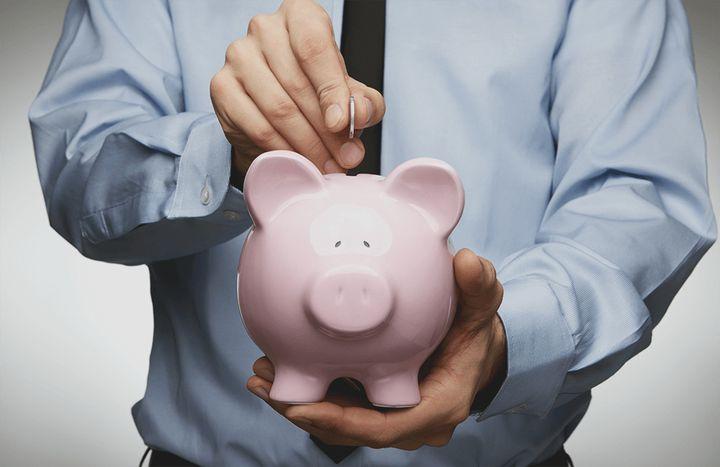 Изображение - В какой валюте хранить деньги в 2019 году proxy?url=https%3A%2F%2F2019-god.com%2Fwp-content%2Fuploads%2F2018%2F09%2Fv-kakoj-valyute-xranit-dengi-v-2019-godu-2
