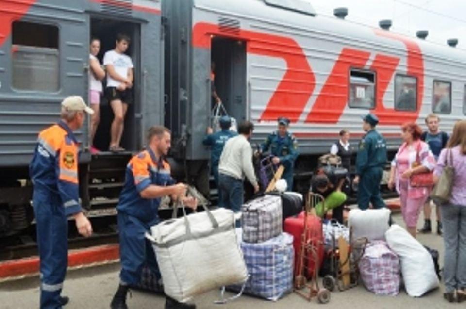 Изображение - Программа переселения соотечественников в россию в 2019 году proxy?url=https%3A%2F%2F2019-godu.ru%2Fwp-content%2Fuploads%2F2018%2F01%2F85.2