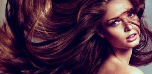 Изображение - Лунный календарь окраски волос на сентябрь 2019 года благоприятные дни proxy?url=https%3A%2F%2F2019god.net%2Fwp-content%2Fuploads%2F2018%2F08%2Fhoroshye-volosy2-610x300
