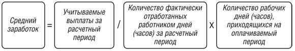 Изображение - Выплата выходного пособия proxy?url=https%3A%2F%2F2ann.ru%2Fwp-content%2Fuploads%2F2018%2F12%2Fimage13