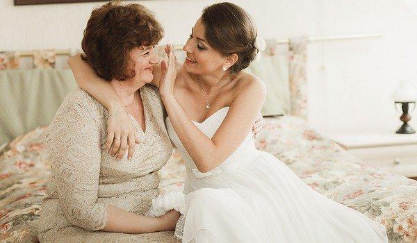 Изображение - Толкование сна свадьба дочери proxy?url=https%3A%2F%2F3.404content.com%2F1%2F4E%2F84%2F1109458210412561568%2Ffullsize