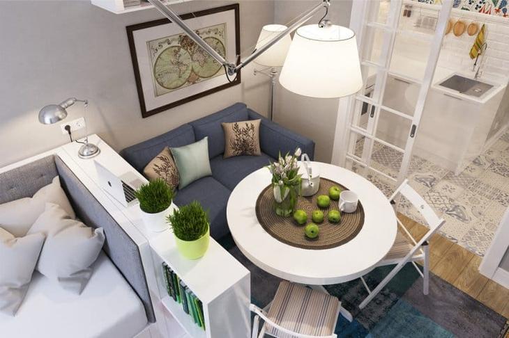 Изображение - Виды маленьких угловых диванов на кухню и советы по выбору proxy?url=https%3A%2F%2F3.404content.com%2Fresize%2F730x-%2F1%2F88%2F47%2F986760423461357003%2Ffullsize