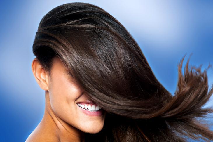 Изображение - Что сделать что волосы стали гуще proxy?url=https%3A%2F%2F3.404content.com%2Fresize%2F730x-%2F1%2FA9%2FA2%2F1093369904931014264%2Ffullsize