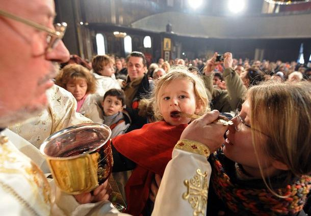 prayers of thanksgiving after communion