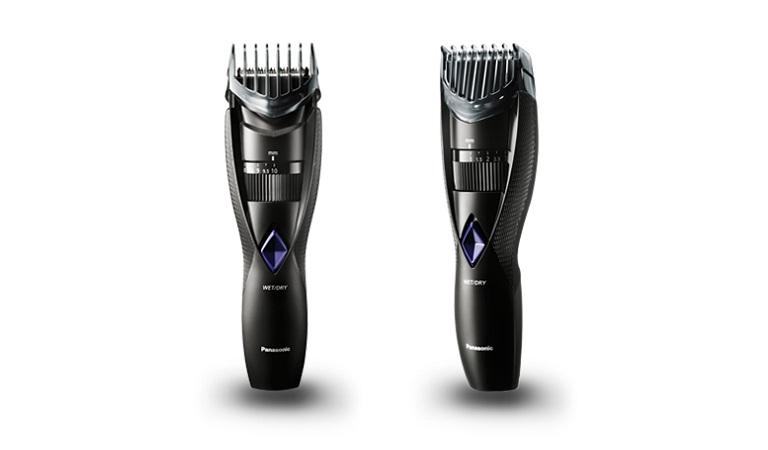 Изображение - Бритва для стрижки волос proxy?url=https%3A%2F%2Fafmen.online%2Fwp-content%2Fuploads%2F2018%2F01%2Ffoto-10-47