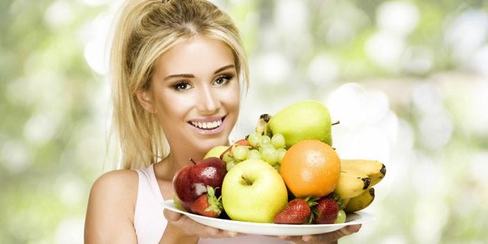 Изображение - 6 диет для срочного похудения proxy?url=https%3A%2F%2Fallslim.ru%2Fphotos%2Fuploads%2F140%2F4089179-hh