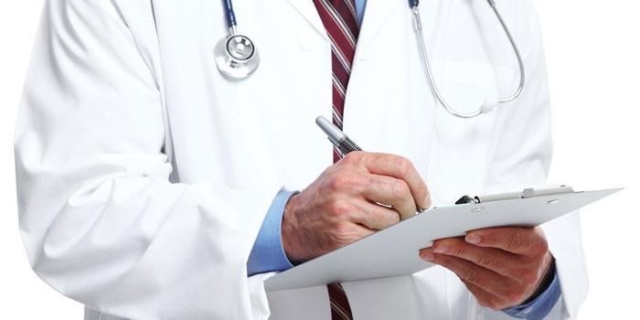 Изображение - Гипоаллергенная диета при атопическом дерматите proxy?url=https%3A%2F%2Fallslim.ru%2Fphotos%2Fuploads%2F140%2F8954025-ip